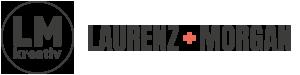 LM- Kreativ - Dein DIY Partner-Logo