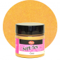 Preview: Soft Tex 45ml -Gold-