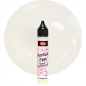 Preview: Perlen Pen Magic 28ml -Transparent-