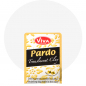 Preview: Pardo Translucent Clay 56g -Achat-