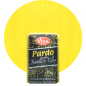 Preview: Pardo Jewellery Clay 56g -Zitronencalcit-