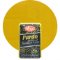 Preview: Pardo Jewellery Clay 56g -Aventurin Gelb-