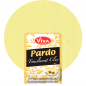 Preview: Pardo Translucent Clay 56g -Gelb-