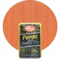 Preview: Pardo Jewellery Clay 56g -Feueropal-