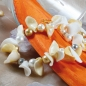 Mobile Preview: Pardo Jewellery Clay 56g -Orangencalcit-