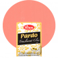 Preview: Pardo Translucent Clay 56g -Orange-