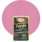 Mobile Preview: Pardo Jewellery Clay 56g -Turmalin Rose-