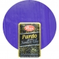 Preview: Pardo Jewellery Clay 56g -Lavendeljade-
