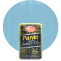 Preview: Pardo Jewellery Clay 56g -Angelit-