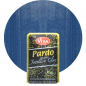 Preview: Pardo Jewellery Clay 56g -Blauquarz-