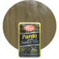 Preview: Pardo Jewellery Clay 56g -Versteinertes Holz-