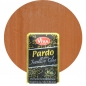Preview: Pardo Jewellery Clay 56g -Bronze-