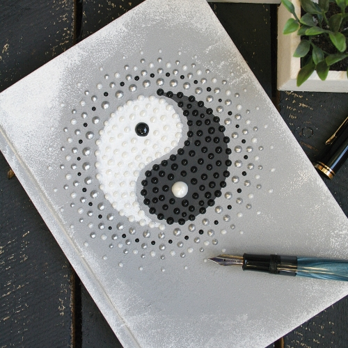 Zen-Pen Set Kreative Pause