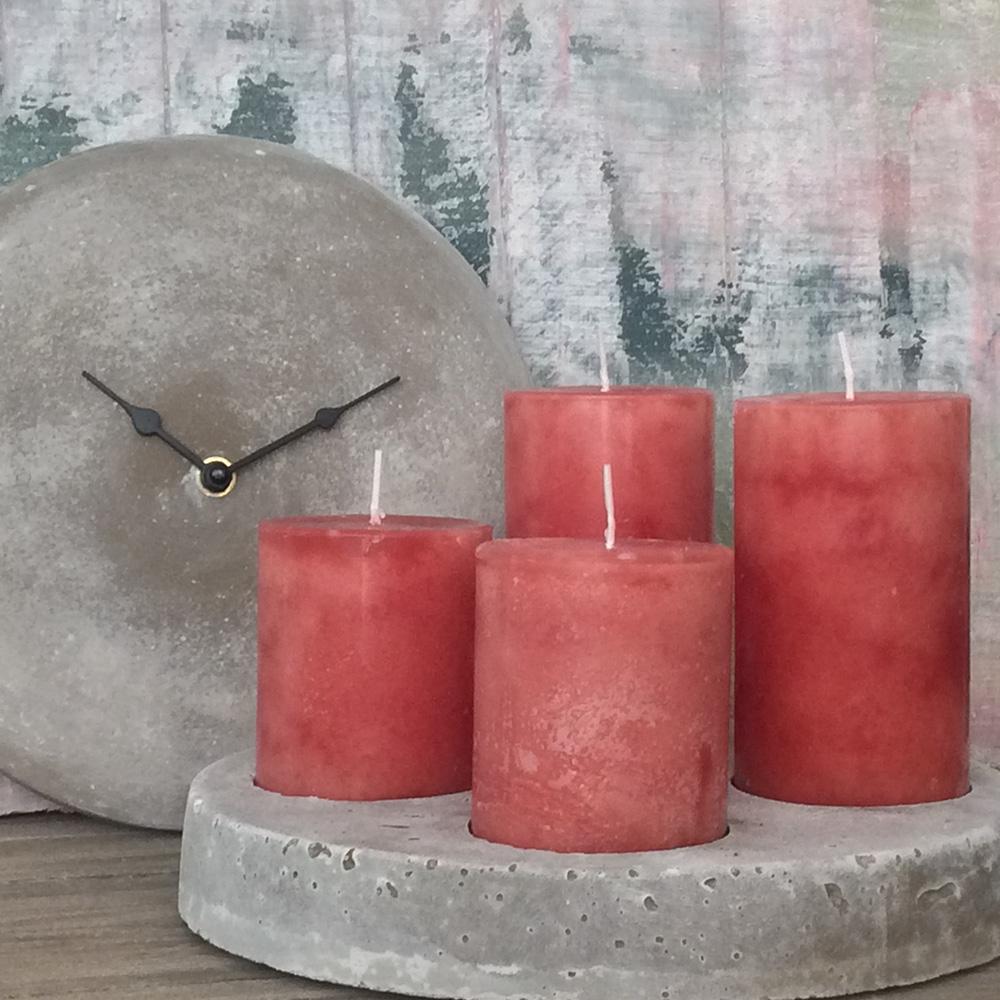 lm kreativ dein diy partner beton f r kreative 10 kg. Black Bedroom Furniture Sets. Home Design Ideas