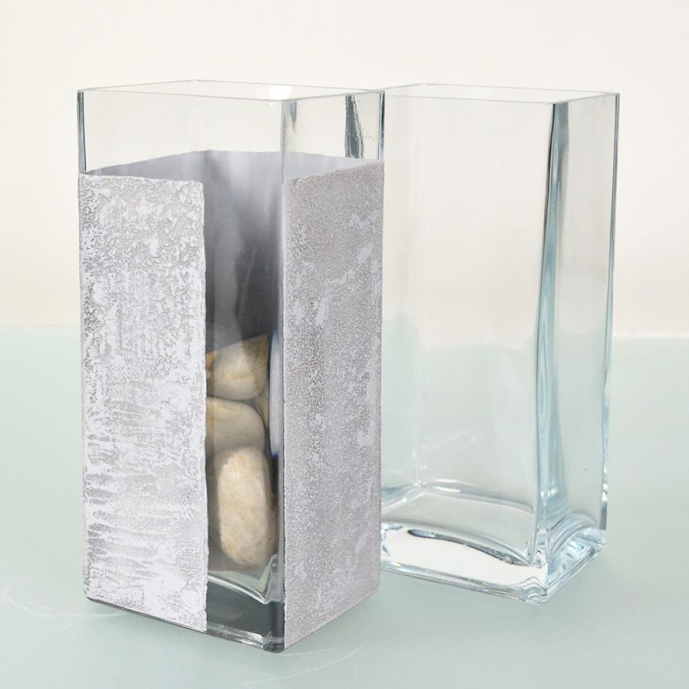lm kreativ dein diy partner viva decor beton effekt. Black Bedroom Furniture Sets. Home Design Ideas