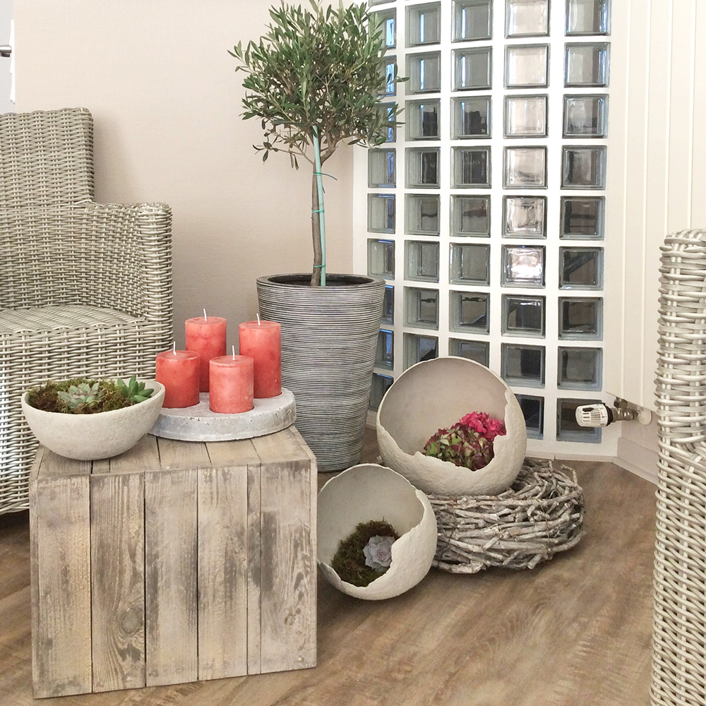 lm kreativ dein diy partner beton f r kreative 5 kg. Black Bedroom Furniture Sets. Home Design Ideas